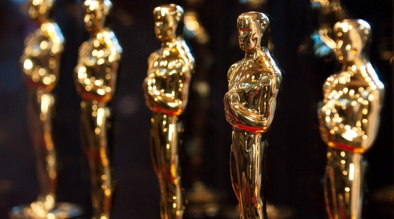 Оскар-2019. Прямая трансляция