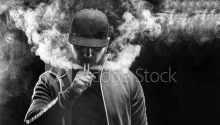 Штраф продажа несовершеннолетним табачных изделий купить сигареты и табак