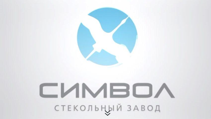 Работа онлайн курлово девушки ищут работу в россии