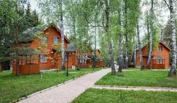 Во Владимирской области возобновили работу гостиниц всех видов