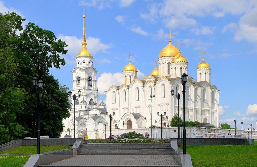 Максим Шевченко встал на защиту прав владимирских верующих