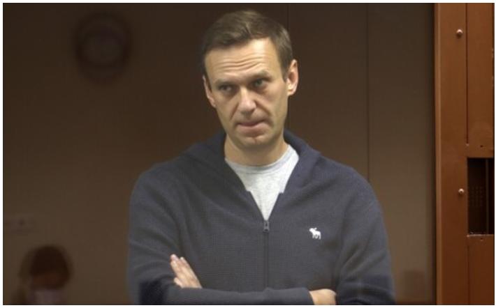 Проблемы медицины, выборы в Госдуму и ребусы для Навального: Итоги недели